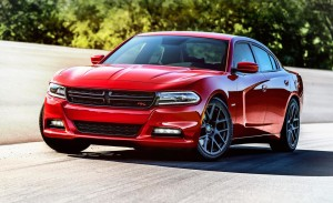 2015-dodge-charger-r-t-hellcat